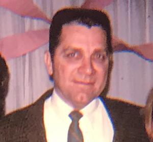 Francis J. Schmuck