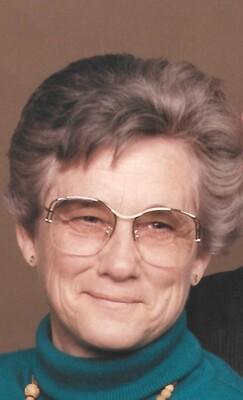 Kathryn Jo Banks