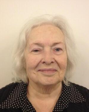 Lynne N. Bisson