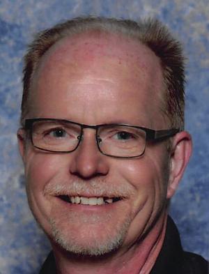 Michael J Snook