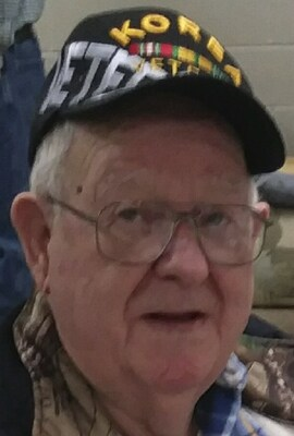 Norman W. Sage