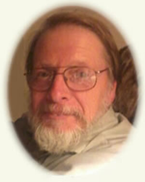 Bruce H. Strasburg