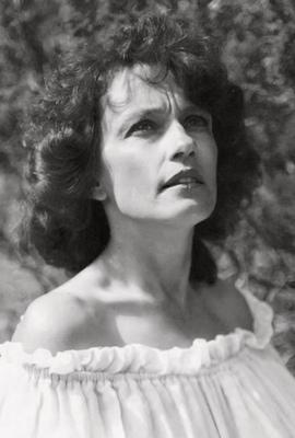 Judy Ann West Christensen