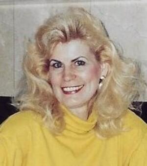 Barbara Biebuyck