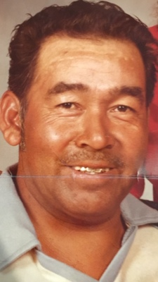 Guadalupe G Mendoza