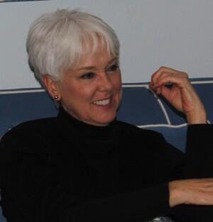Melissa Bass Brinson