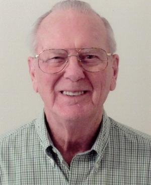 Walton D. Bud Winslow