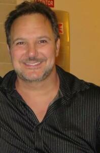 Lee  Michael Luciani