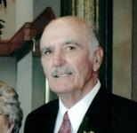 Derek  Walter Blair