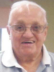 Stephen E. Toth