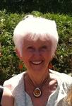 Moira  Edwards (nee John)