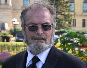 Wallace  David Polsom Sr