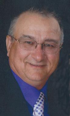Henry Clayton Shidler