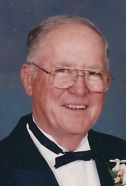 Lowell V.