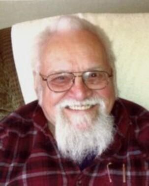 Warren L Scott