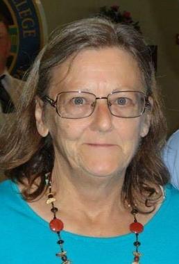 Barbara W. Smith