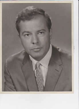 Robert Guy  Chênevert