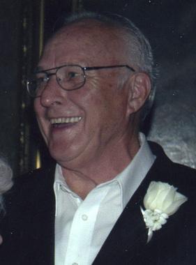 Dr. George Junior Nolan