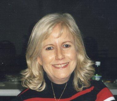 Janice  Huffman