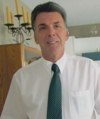 Bruno  Lambert