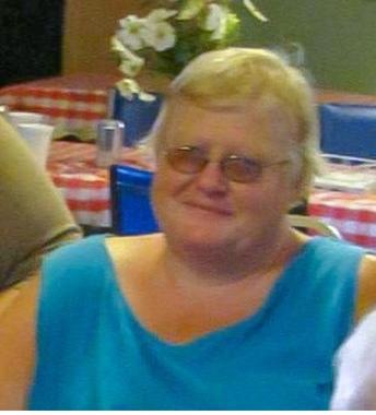 Lynne E. McAvoy