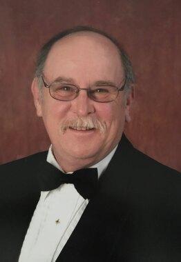 Samuel A Loretto