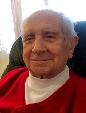 Rudolph M. Schmidt, M.D.