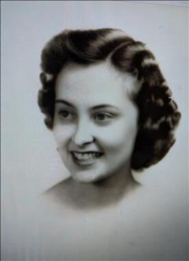 Lois  Blasdel