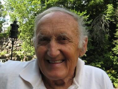 Gérard  Bruneau
