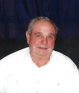 Edgar Edward Pope