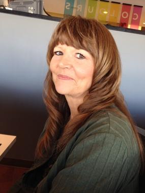 Janet Wynne Toma