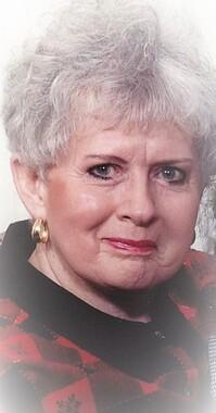 June Harmon Viator