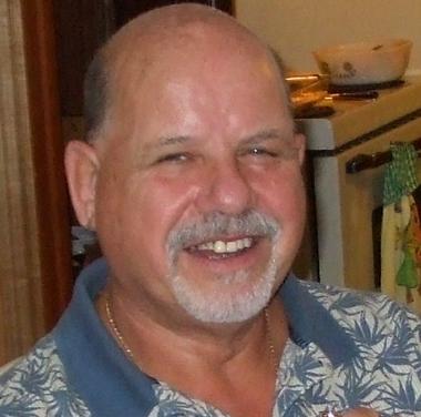 Karl  Hebecker