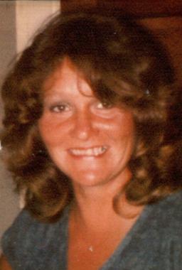 Shirley Davis Sharpe
