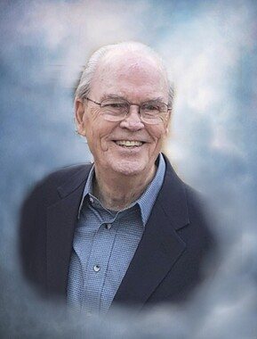 Philip Lee Lane