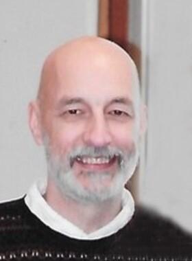 Thomas A. Engesser
