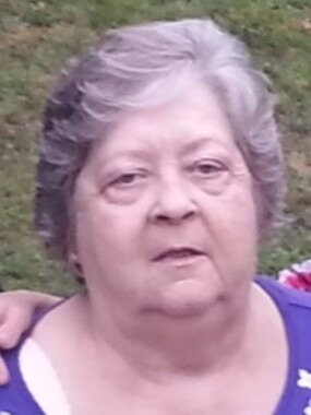 Donna J. Thompson