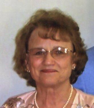 Judith A. Ingram