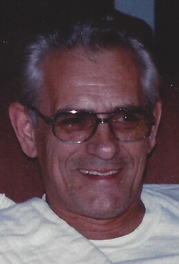 Gerald C Spriestersbach