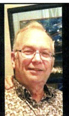 David R. Fletcher