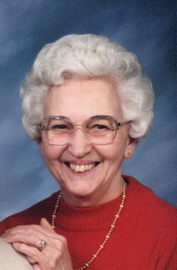 Phyllis G. Crooks