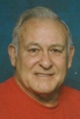 Kenneth Leroy Eubanks