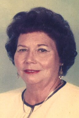 Joann L. (Hardin) Williamson
