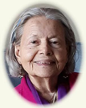 Pamela E. Brucato