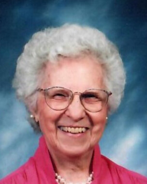 Lucille Aurand   Obituary   The Daily Item