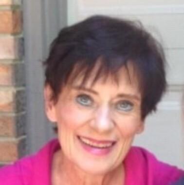 Joan Annette Kudla