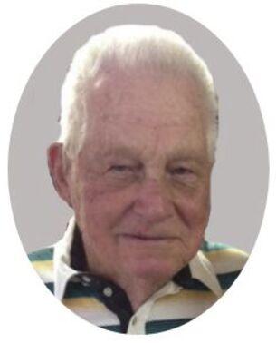 Anthony R. Dall Sr.