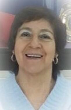 Fabiola  Mona