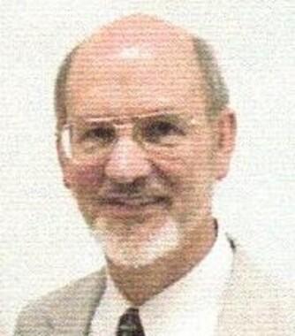 Roy Sneed Nevils, Jr.