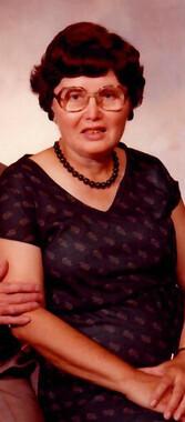 Kathleen M. Hinkel